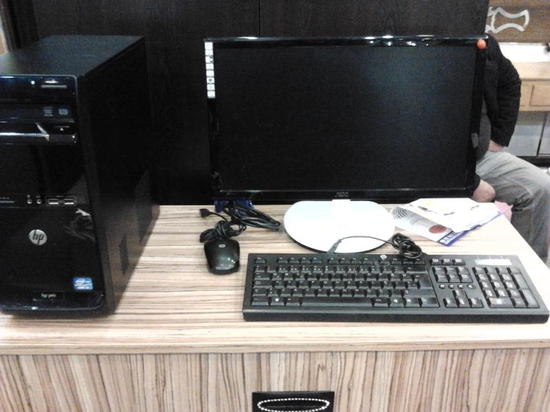 spot masaustu bilgisayar alim satim masaustu bilgisayar alan yerler